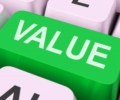 Engagment Drivers #2- What is Valued?