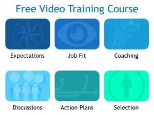 Plan free video course