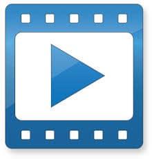 People Plan training videos