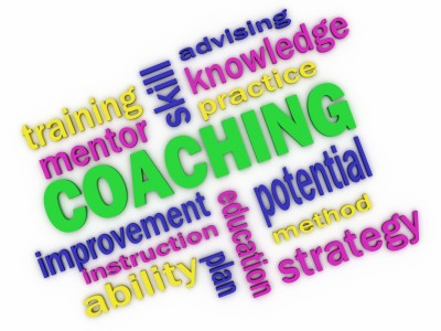 20 Competencies of a Great Coach