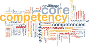 15 Competencies for Hiring & Job Fit Evaluation