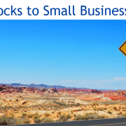 7 Roadblocks to small business success growth