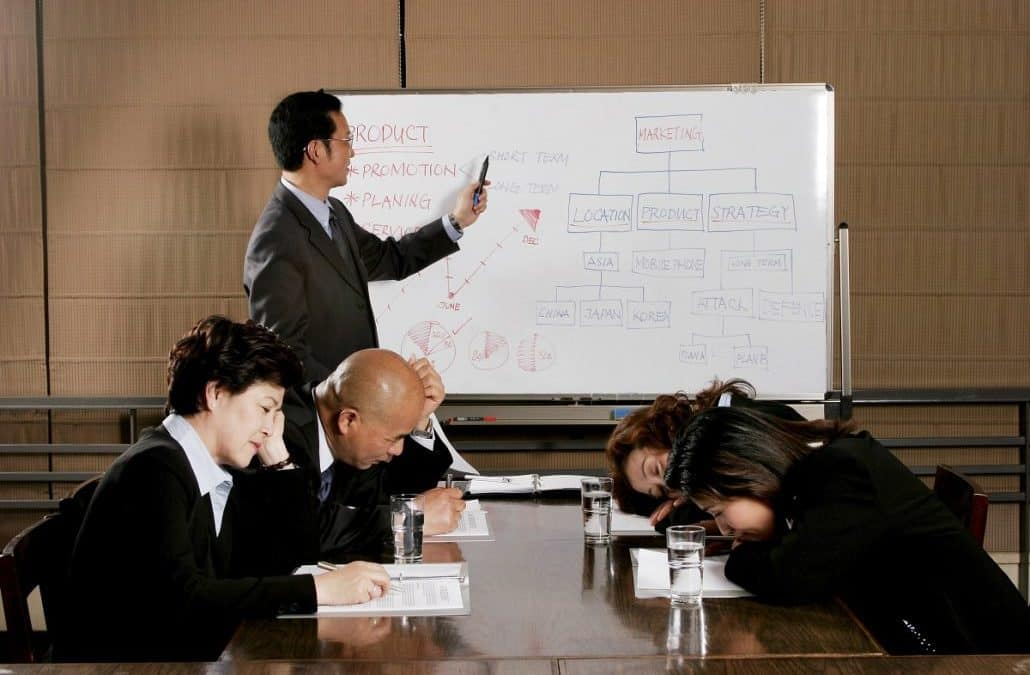 8 Reasons You Don't Have a Reliable Team