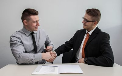 11 Common mistakes in your recruiting practices