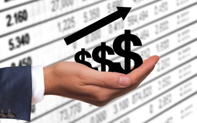 Can your business handle 25% more revenue?